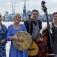 Starboard Sallys - Folkkonzert mit irischer Musik vom Feinsten