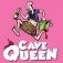 Cavequeen