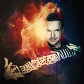 Florian Zimmer - Meet The Magic