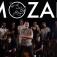 Mozah Live