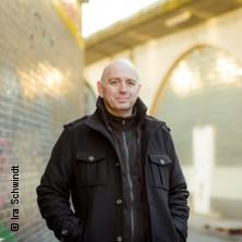 Frank Goosen: Kein Zurück