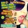 Die 80er + 90er Jahre Party - Eintritt FREI!!!