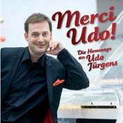 Merci Udo - Hommage an Udo Jürgens - Michael von Zalejski