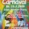 Salsa-Carnaval 2019