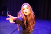 Spotonyou! | Schauspielworkshop Muc (13-17j.)