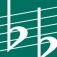 8. Kammerkonzert Slawische Meisterquintette