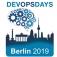 DevOpsDays Berlin 2019