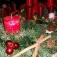 Weihnachtsmarkt Kellinghusen