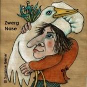 Zwerg Nase - Premiere