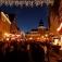 Bad Wildunger Weihnachtsmarkt in der Altstadt