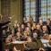 Bremer RathsChor: Matthäus-Passion von J.S.Bach (Mendelssohn-Fassung)