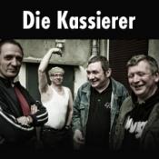 Die Kassierer & Support