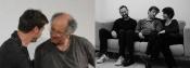 Doppelkonzert: Wissel&lytton // Cajlan-wissel-nillesen + Wissel&lytton