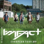 IMFACT in Cologne