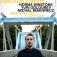 Pablo Held meets…Vol. 11