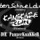 Rübenschneider - Kamikaze Klan - Die Panzerknakker