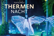 textilfreie Thermennacht