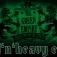 The Green Empire Hard'n'heavy Extra