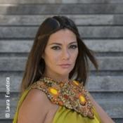 Filipa Cardoso - Festival der Kulturen