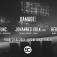 Klub Nacht x Damage Music