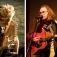 Alice Rose: What To Do In The Rain | Folk-Pop aus Dänemark, Support: Jamie Collier