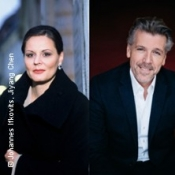 Abschlusskonzert 1. Waiblinger Internationale Opernwerkstatt