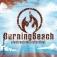 Burning Beach 2019 - Sunday Pass