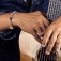 Adriano Mottola präsentiert: Meine Lieder - Es gibt immer ein erstes Mal!