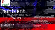 Ambient Waves Festival