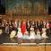 Die große Johann Strauß Gala - unsterbliche Arien & Duetten der Strauß Familie