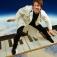 Henning Kothe: Wat secht de Dokter doarto
