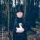 Hieronymus - Best of Konzentrat der Freundlichkeit - Comedy-Zauberei