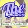 The Hypnotizzers - Hypnoseshow