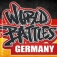 World Battles Germany 2019