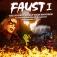 Faust I - Die Rockoper