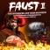 Faust II - Die Rockoper auf dem Brocken
