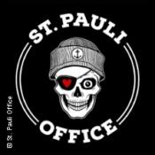 St. Pauli Kieztour