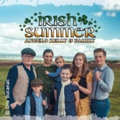 Angelo Kelly & Family - Irish Summer 2019
