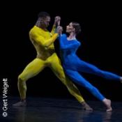 Ballett Am Rhein - B.38