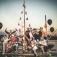 Düren Summer Brass Am Badesee - Festivalticket - Freitag und Samstag