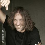 Roland Hefter - solo: Des werd scho no