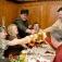Dinnershow Zu Gast bei Schwejk