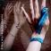 VIP Band - Club - Party-Armband