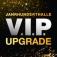VIP Upgrade Jahrhunderthalle (Take That)