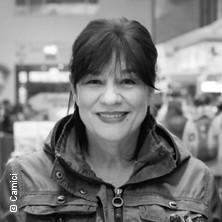 Ulla Meinecke - Und danke für den Fisch