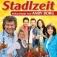 Andy Borg präsentiert: Stadlzeit - Tournee 2019