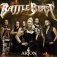 Battle Beast Support: Arion