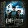 Harry Potter und der Gefangene von Askaban - in Concert