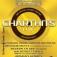 Chart Show Eberswalde - Die Hits Von 1970 Bis 2018 Live - Vip Ticket