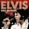Elvis - Das Musical - VIP Ticket